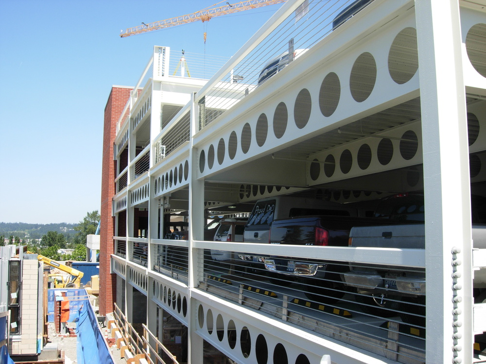 good samaritan-parking-garage-rf-stearns-structural-steel-construction-2.jpg