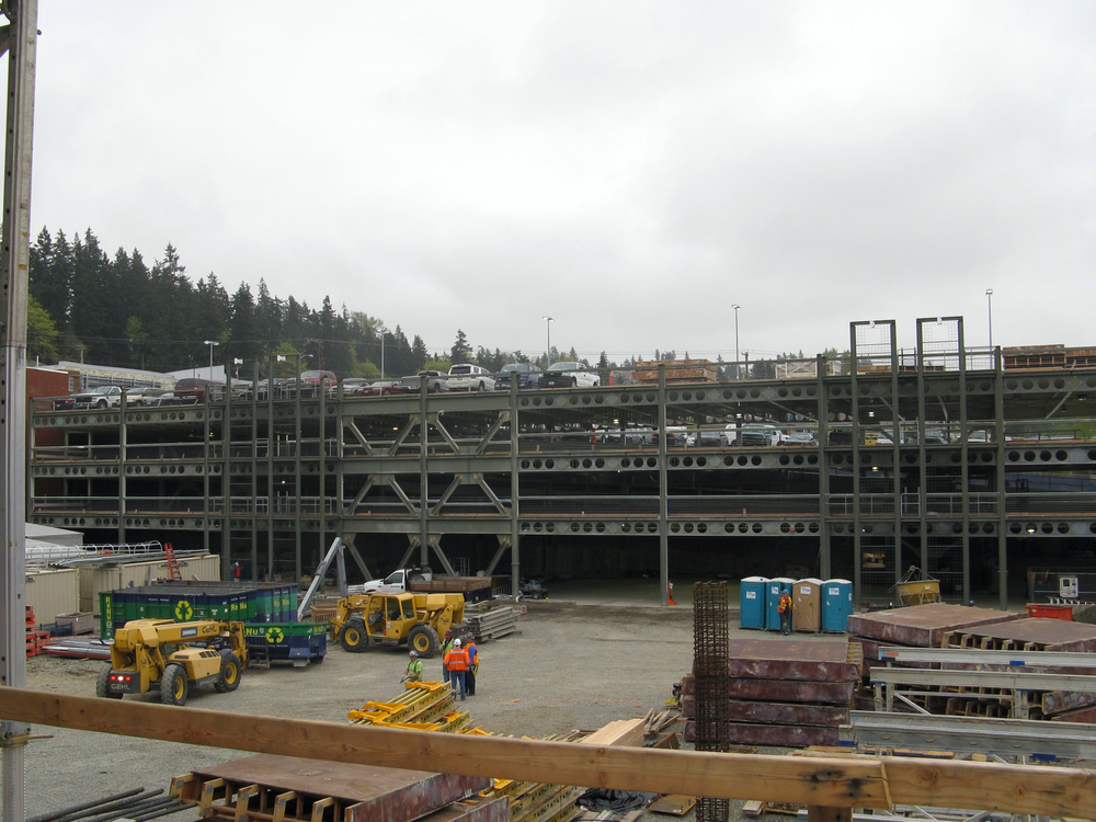 good-samaritan-parking-garage-rf-stearns-structural-steel-construction-3.jpg