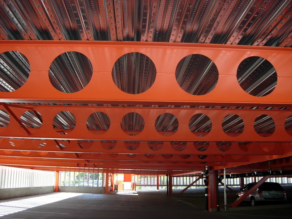 legacy-emanuel-parking-garage-rf-stearns-structural-steel-construction-4.jpg
