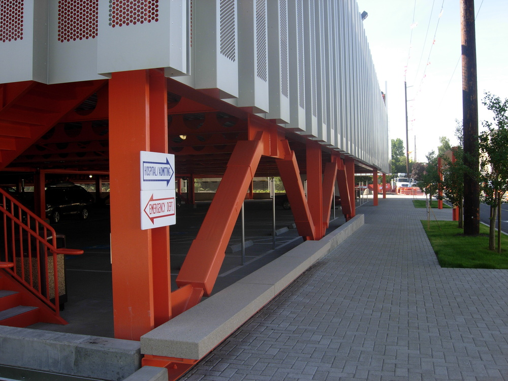 legacy-emanuel-parking-garage-rf-stearns-structural-steel-construction-5.jpg