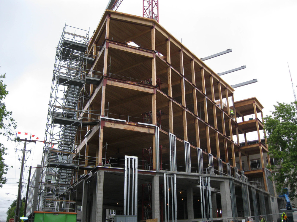 cascadia-bullitt-center-office-building-rf-stearns-structural-steel-construction-3.jpg