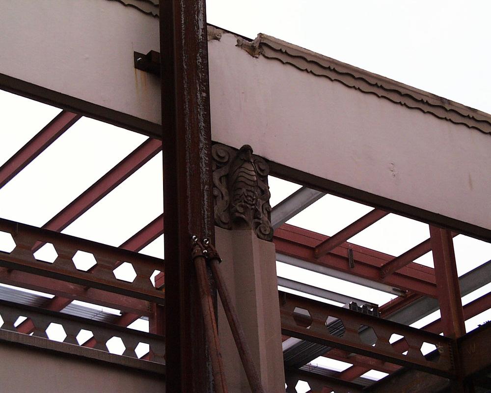 brewery-blocks-retail-rf-stearns-structural-steel-construction-5.JPG