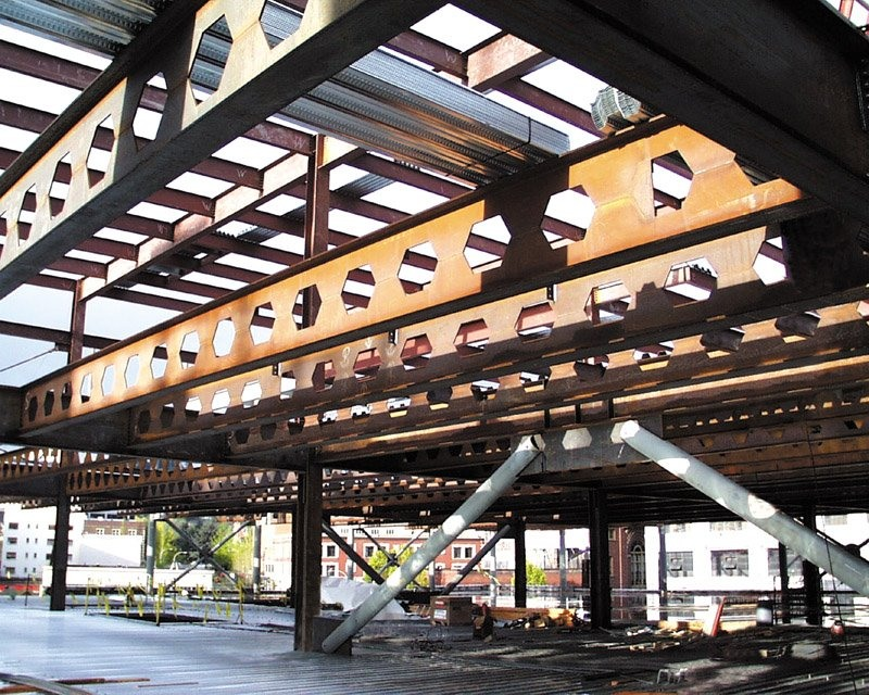 brewery-blocks-retail-rf-stearns-structural-steel-construction-6.JPG