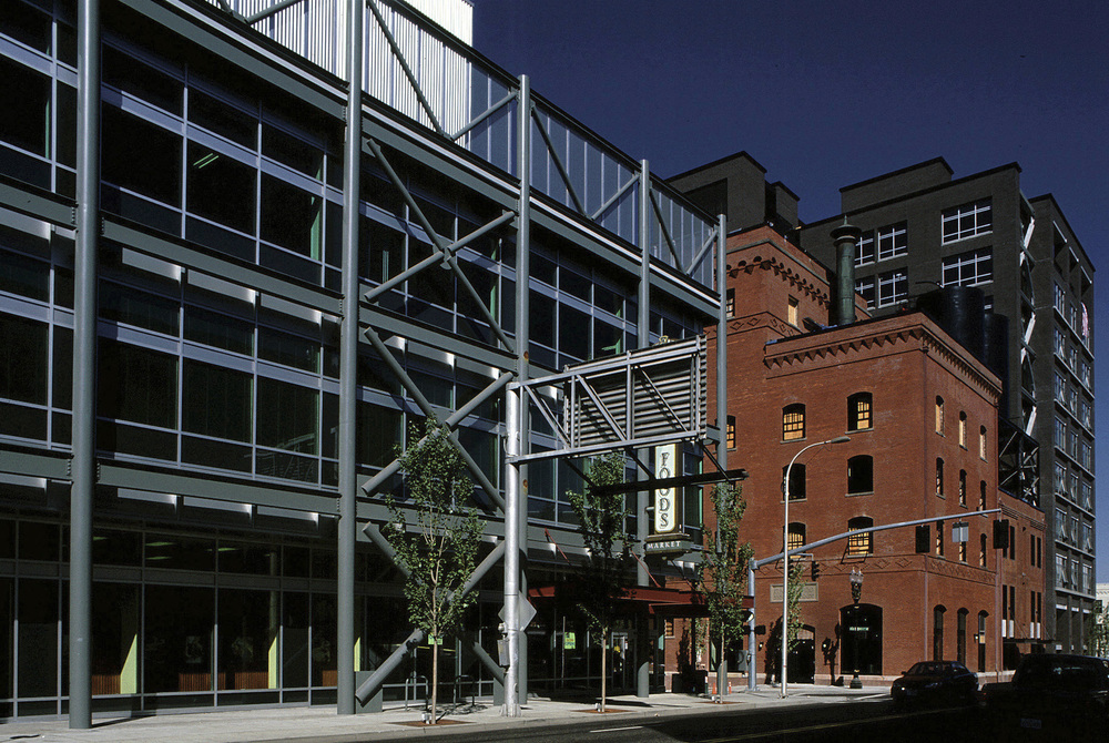 brewery-blocks-retail-rf-stearns-structural-steel-construction-1.jpg