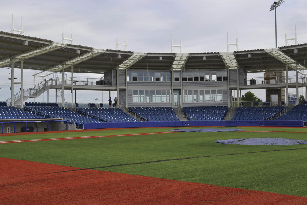 hillsboro-baseball-stadium-recreation-rf-stearns-structural-steel-construction.jpg