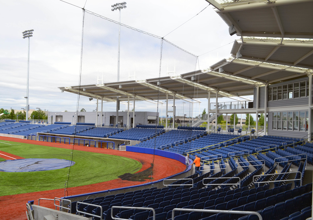 hillsboro-baseball-stadium-recreation-rf-stearns-structural-steel-construction-2.jpg