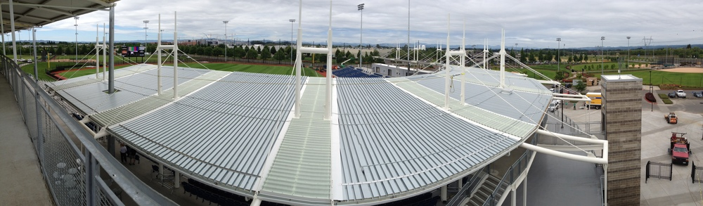 hillsboro-baseball-stadium-recreation-rf-stearns-structural-steel-construction-6.JPG