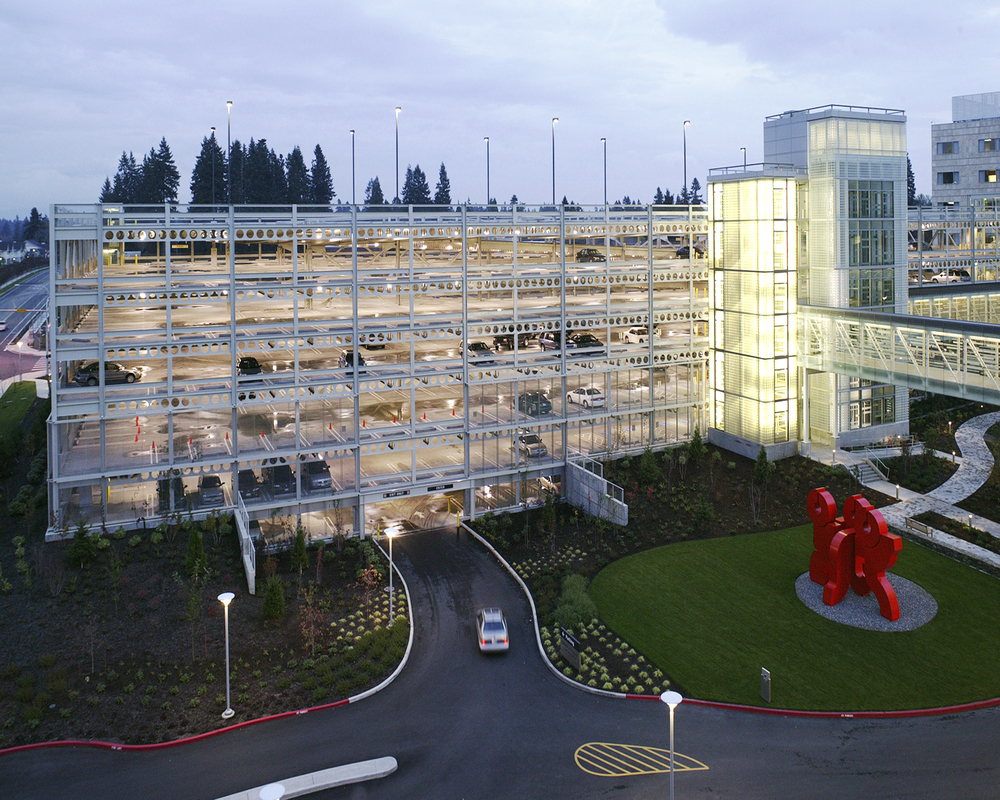 legacy-salmon-creek-hospital-parking-garage-rf-stearns-structural-steel-construction.jpg