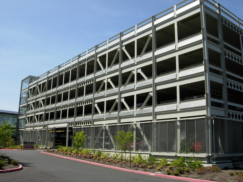 legacy-salmon-creek-hospital-parking-garage-rf-stearns-structural-steel-construction-4.JPG