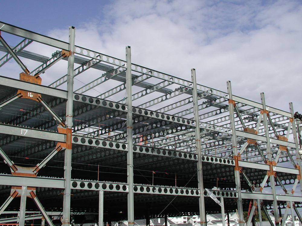 legacy-salmon-creek-hospital-parking-garage-rf-stearns-structural-steel-construction-6.JPG