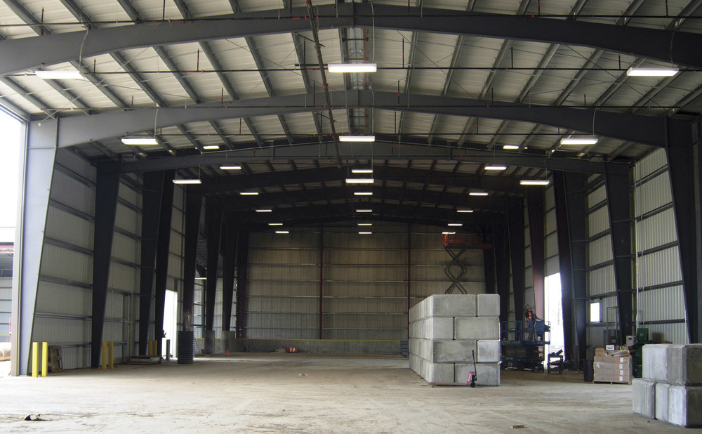 recology-industrial-rf-stearns-structural-steel-construction.jpg