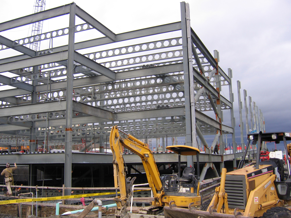providence-everett-parking-garage-rf-stearns-structural-steel-construction-3.jpg