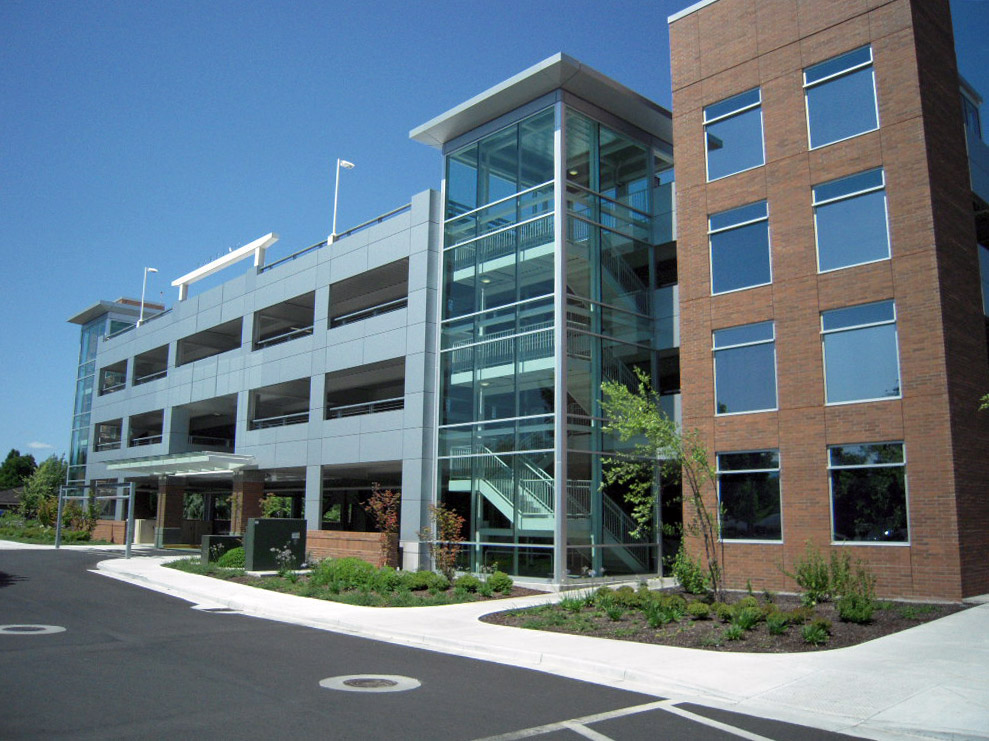 providence-medford-parking-garage-rf-stearns-structural-steel-construction.jpg