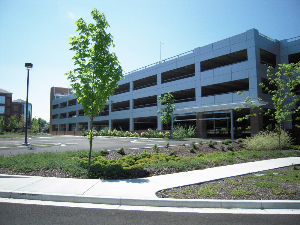 providence-medford-parking-garage-rf-stearns-structural-steel-construction-2.jpg