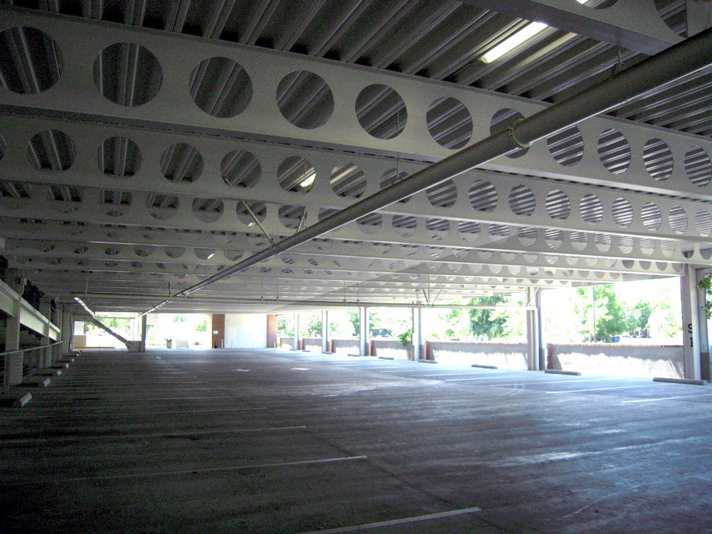 providence-medford-parking-garage-rf-stearns-structural-steel-construction-3.jpg