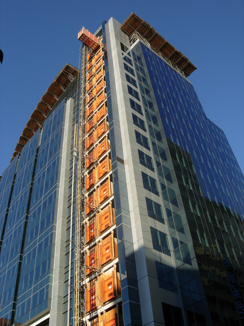 first-and-main-office-rf-stearns-structural-steel-construction-3.jpg