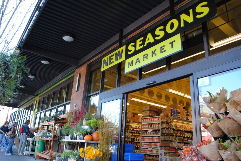 new-seasons-hawthorne-retail-rf-stearns-structural-steel-construction.jpg