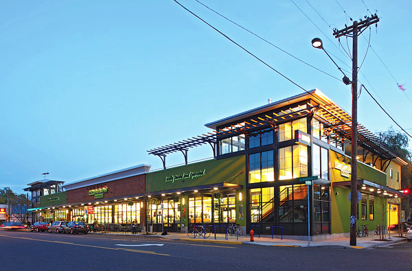 new-seasons-hawthorne-retail-rf-stearns-structural-steel-construction-2.jpg