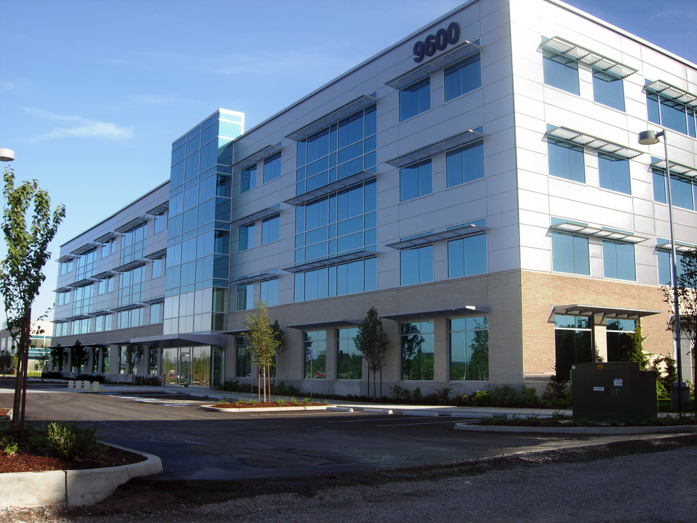 cascade-station-hq-office-rf-stearns-structural-steel-construction.jpg