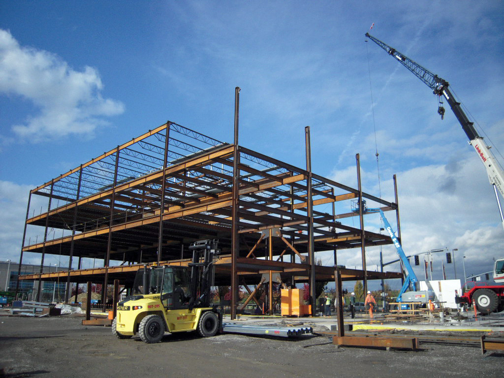 cascade-station-hq-office-rf-stearns-structural-steel-construction-3.jpg