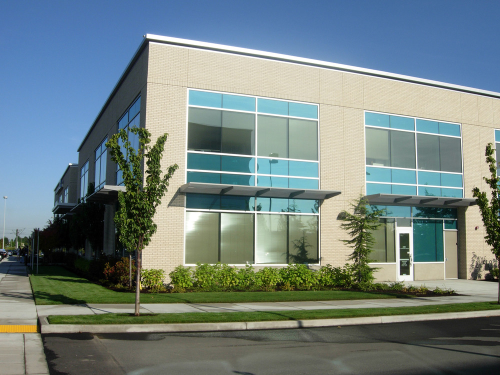 cascade-station-2-office-rf-stearns-structural-steel-construction.jpg