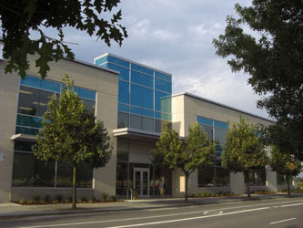 cascade-station-2-office-rf-stearns-structural-steel-construction-3.jpg