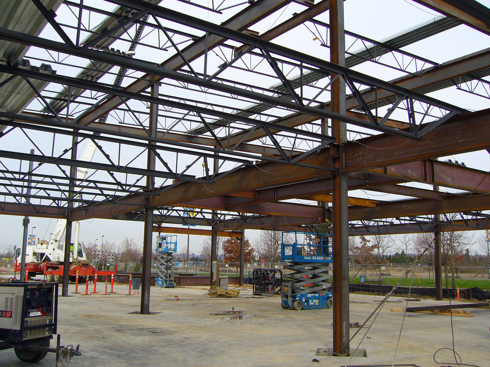 cascade-station-2-office-rf-stearns-structural-steel-construction-5.jpg