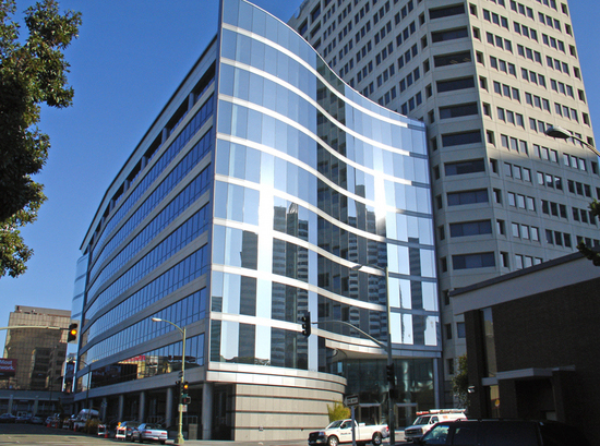 center-21-office-rf-stearns-structural-steel-construction.jpg