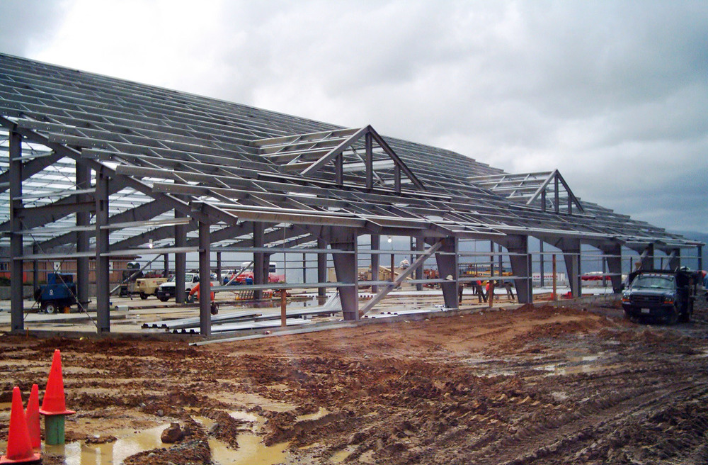 bear-river-casino-rf-stearns-structural-steel-construction.jpg