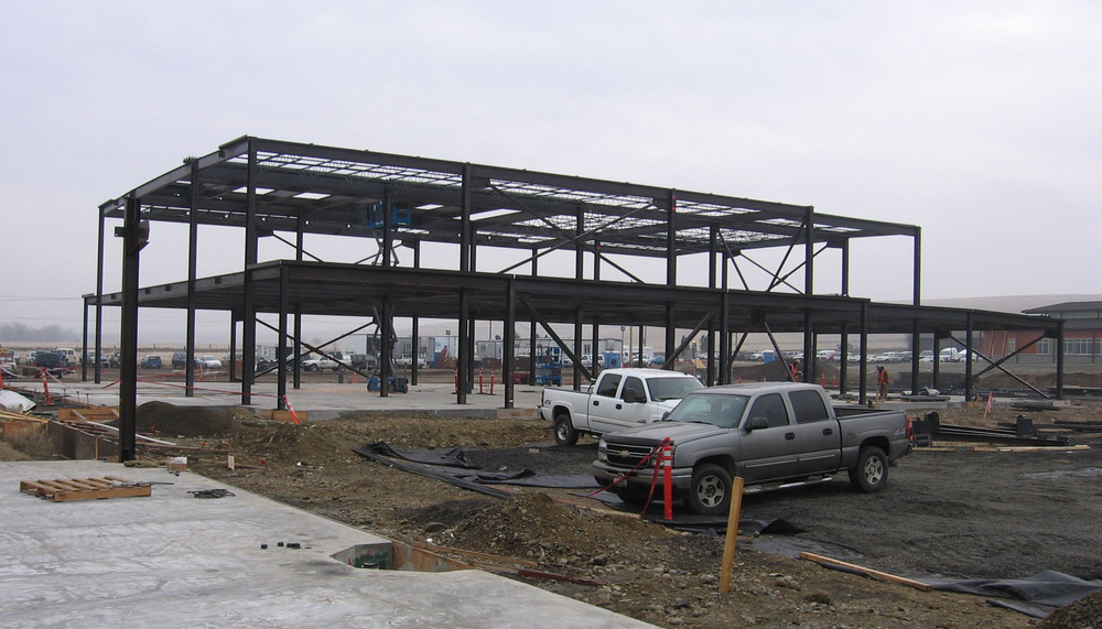 confederated-tribes-of-the-umatilla-indian-reservation-native-american-rf-stearns-structural-steel-construction-3.jpg