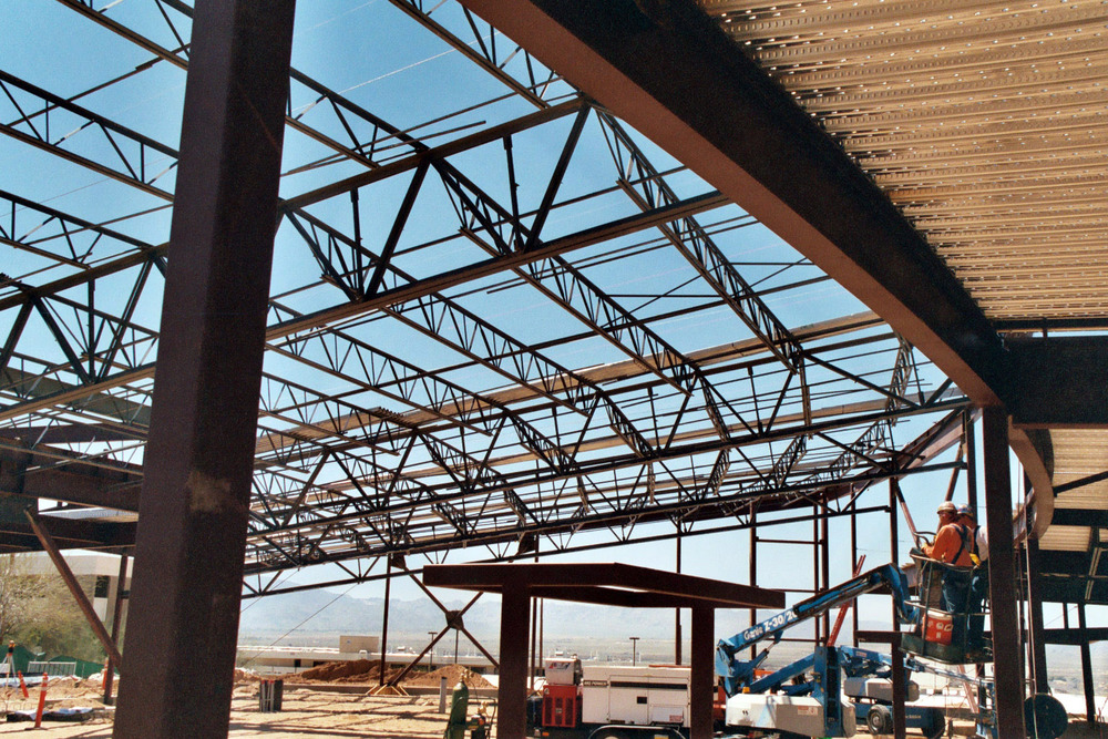 29-palms-military-rf-stearns-structural-steel-construction-2.JPG