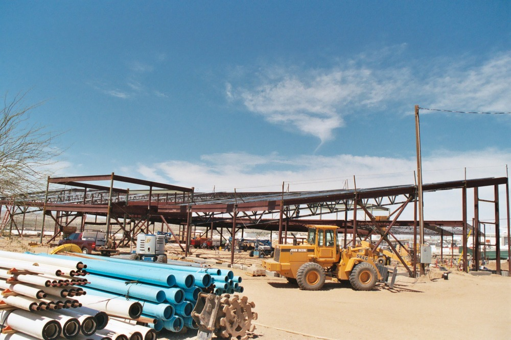 29-palms-military-rf-stearns-structural-steel-construction-3.JPG
