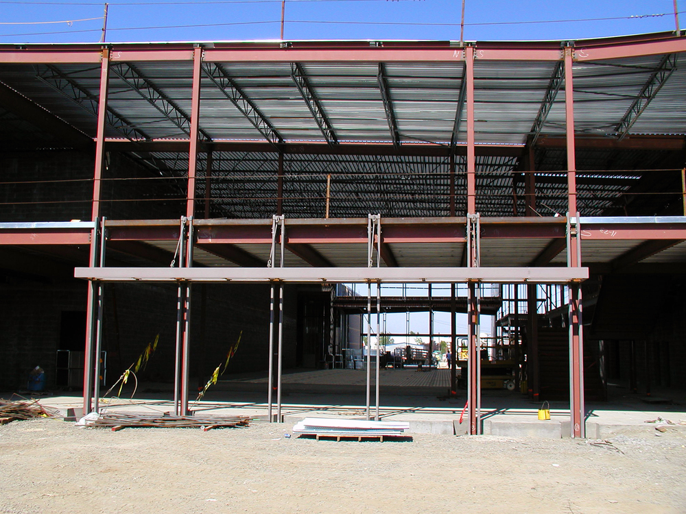 liberty-high-school-education-rf-stearns-structural-steel-construction.JPG
