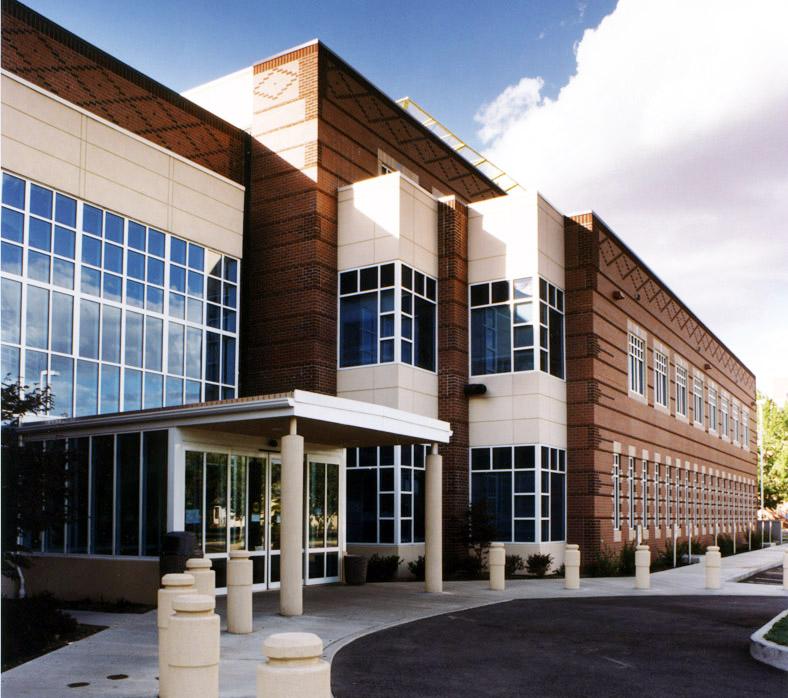 providence-yakima-hospital-rf-stearns-structural-steel-construction.jpg