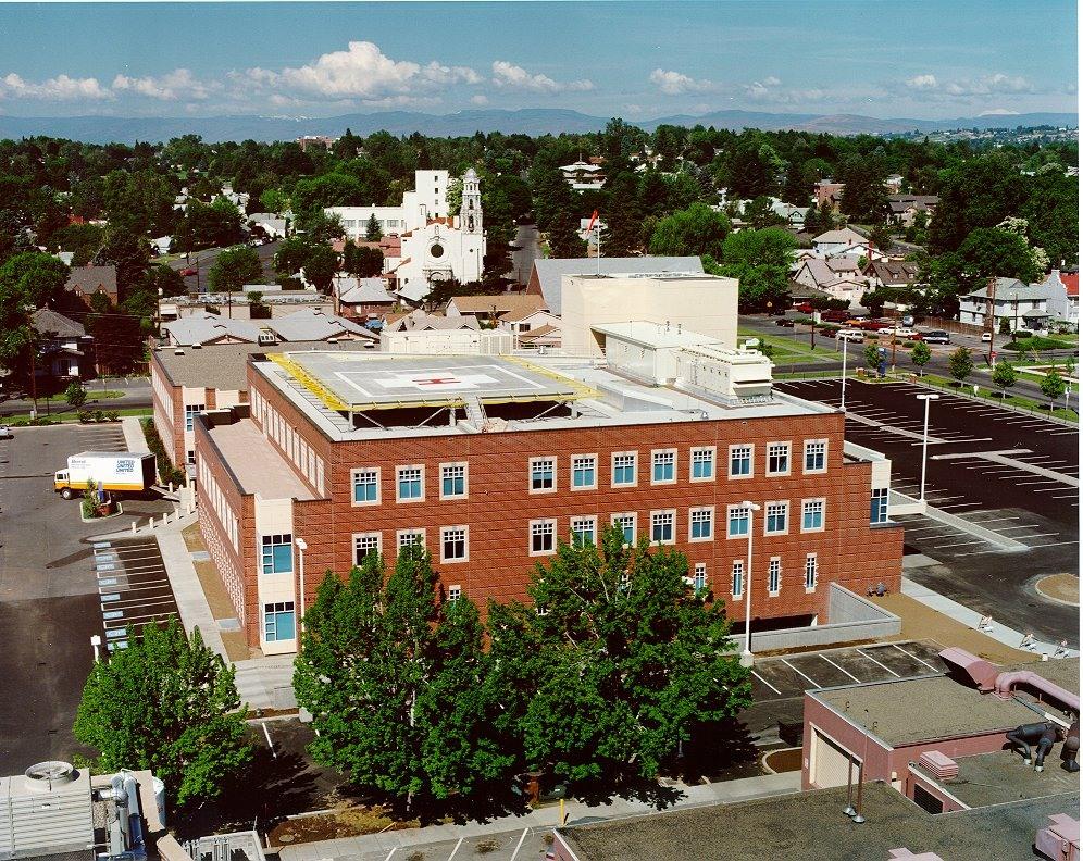 providence-yakima-hospital-rf-stearns-structural-steel-construction-2.jpg