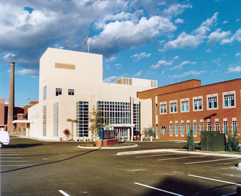 providence-yakima-hospital-rf-stearns-structural-steel-construction-3.jpg