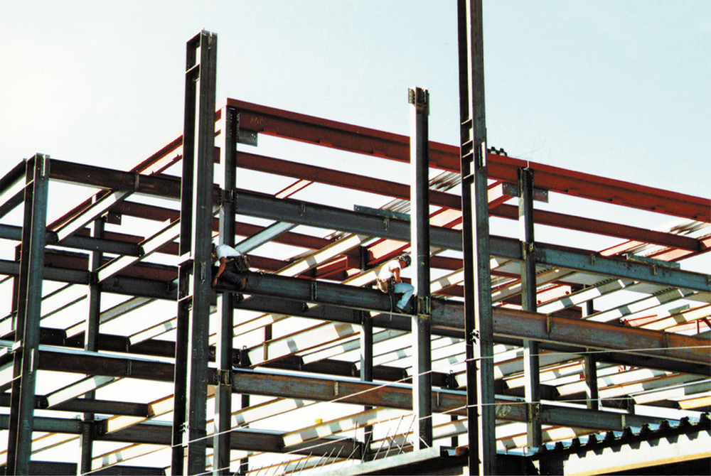 providence-yakima-hospital-rf-stearns-structural-steel-construction-4.jpg