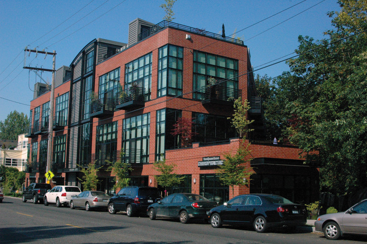 madison-lofts-mixed-use-rf-stearns-structural-steel-construction-1.jpg