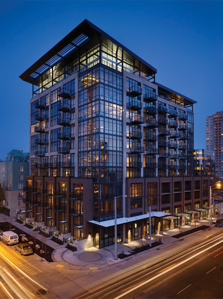 mosler-lofts-mixed-use-rf-stearns-structural-steel-construction.jpg