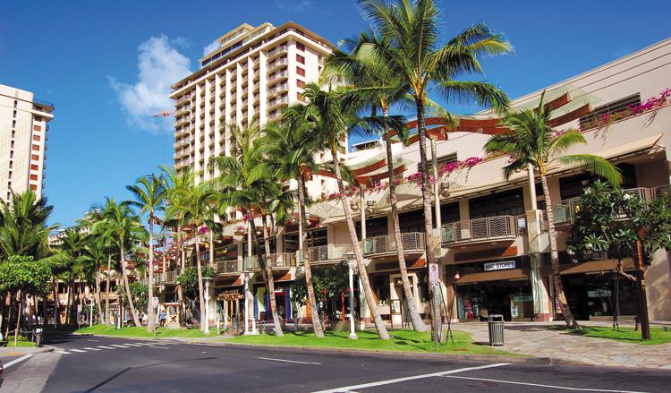 waikiki-beach-walk-retail-rf-stearns-structural-steel-construction.jpg