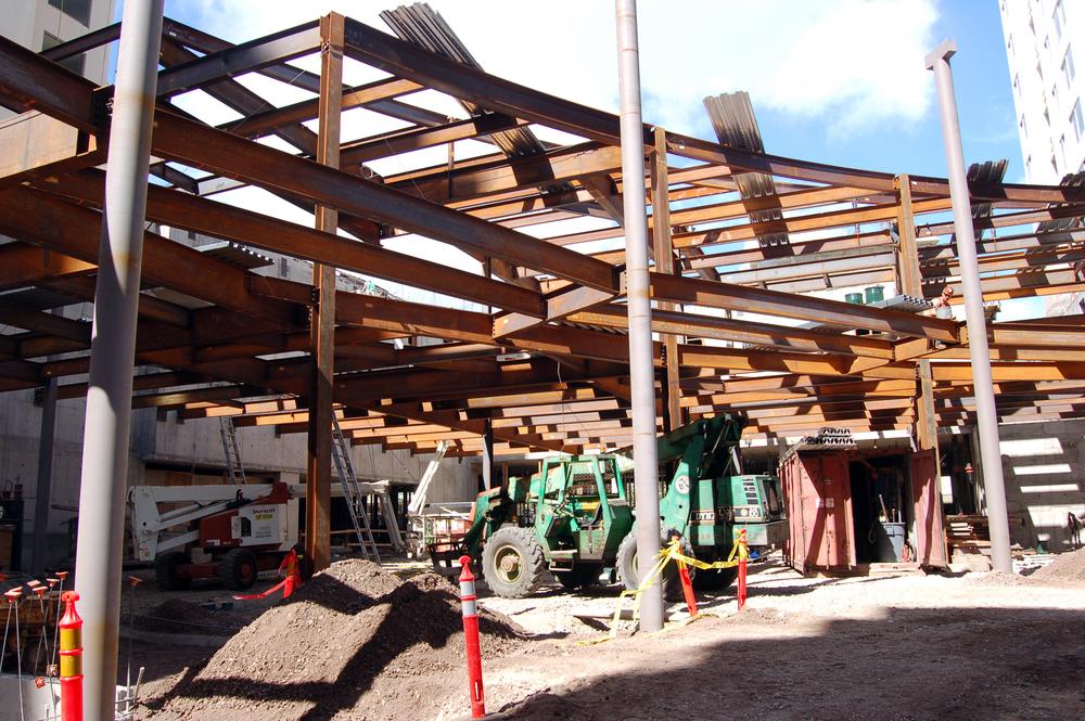 waikiki-beach-walk-retail-rf-stearns-structural-steel-construction-5.jpg