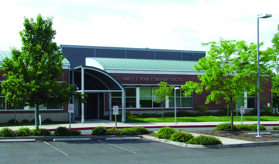 cf-tigard-education-rf-stearns-structural-steel-construction-1.jpg