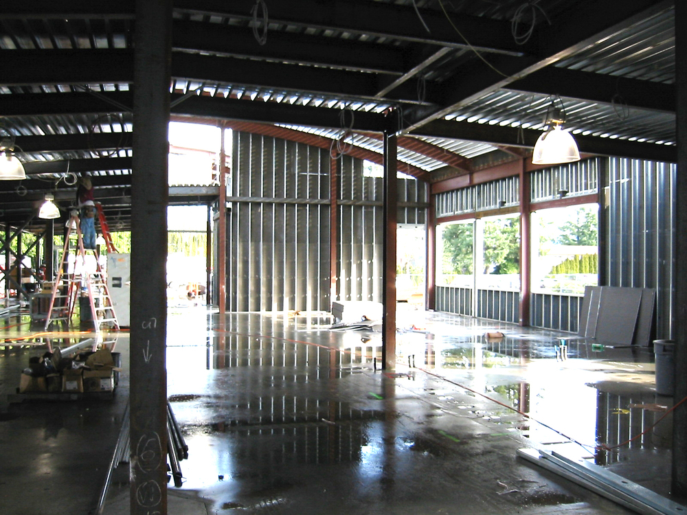 cf-tigard-education-rf-stearns-structural-steel-construction-3.jpg