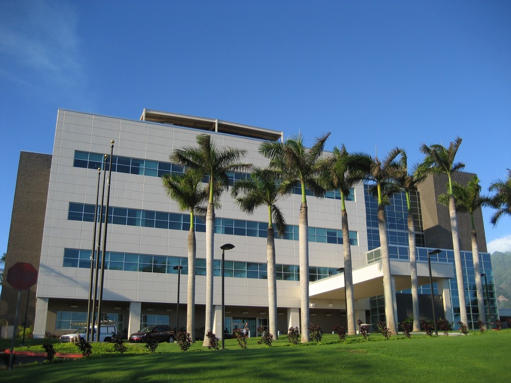 maui-memorial-hospital-medical-office-building-rf-stearns-structural-steel-construction-1.JPG