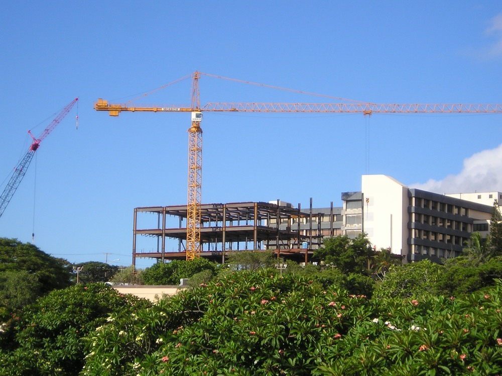 maui-memorial-hospital-medical-office-building-rf-stearns-structural-steel-construction-2.jpg