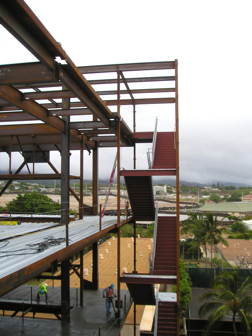 maui-memorial-hospital-medical-office-building-rf-stearns-structural-steel-construction-3.jpg
