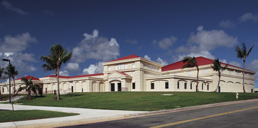 guam-fitness-center-recreation-rf-stearns-structural-steel-construction-1.jpg