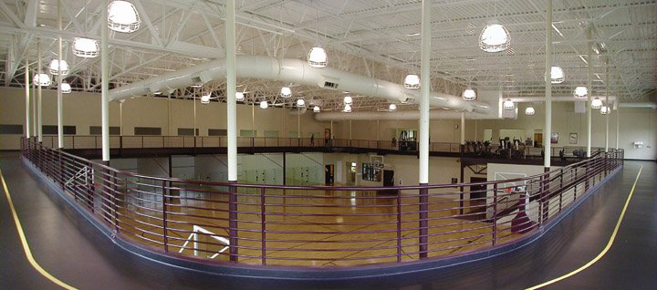 hawthorne-athletic-center-recreation-rf-stearns-structural-steel-construction-2.jpg