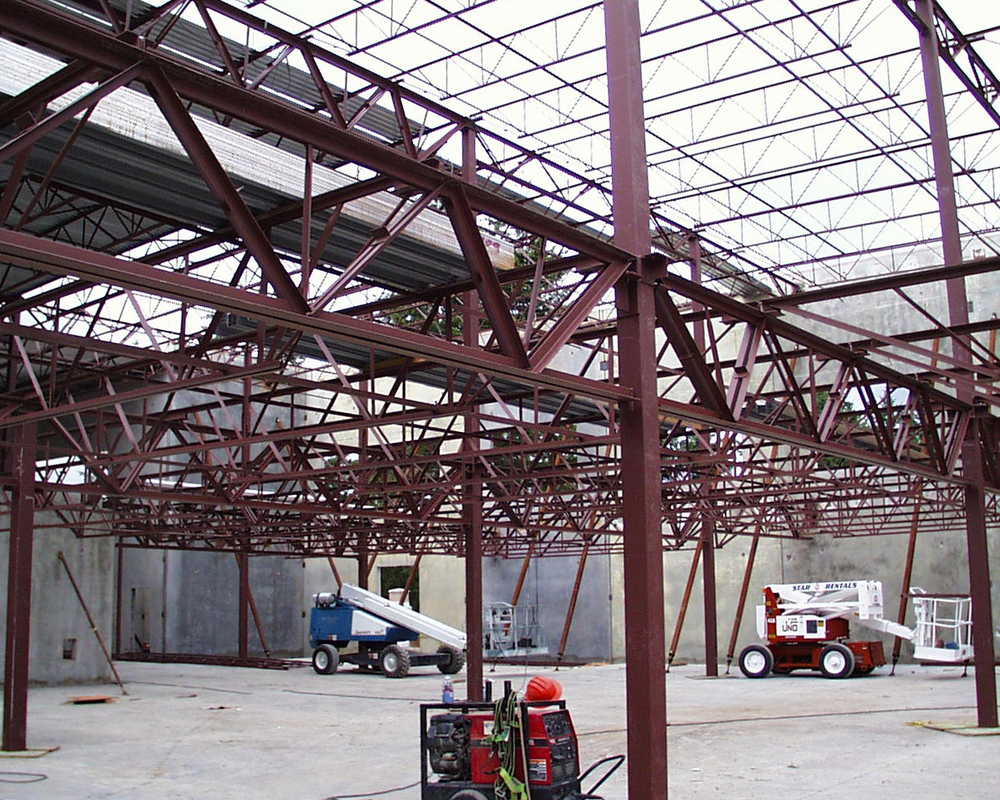 hawthorne-athletic-center-recreation-rf-stearns-structural-steel-construction-4.JPG