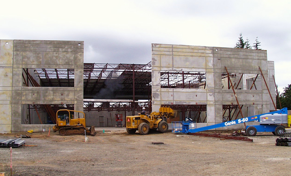 hawthorne-athletic-center-recreation-rf-stearns-structural-steel-construction-6.JPG